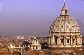 L'Ici e il Vaticano, un po' di chiarezza