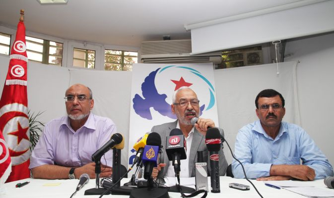 """Tunisia, """"Il nuovo governo, una speranza per i giovani"""""""