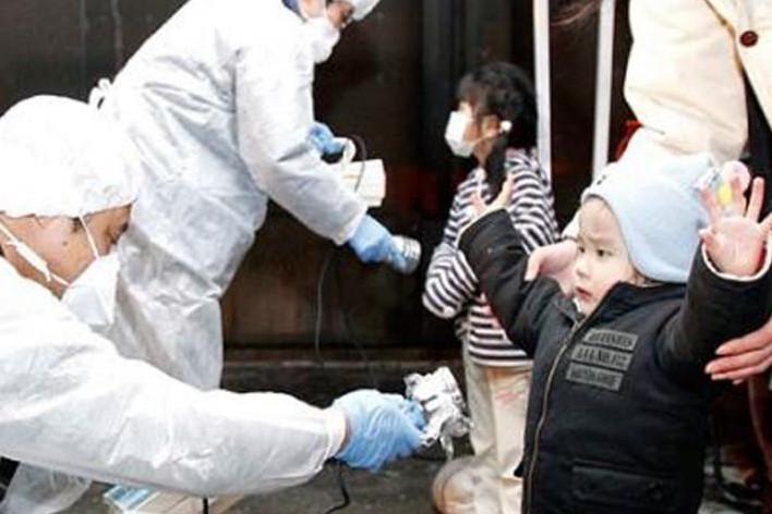 In Giappone il nucleare fa ancora paura. Ma le autorità sottovalutano le contaminazioni