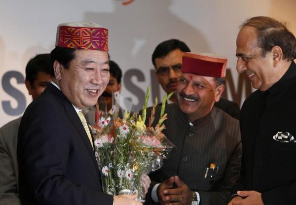 India e Giappone, l'alleanza che preoccupa Pechino
