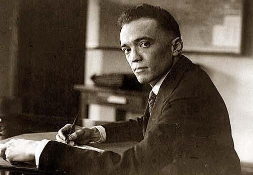 J. Edgar, ritratto da Oscar di un piccolo grande uomo d'America