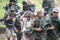 Myanmar: firmata la tregua con i ribelli Karen