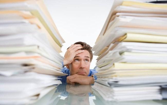 Basta burocrazia, al via la riforma per la semplificazione. Via web
