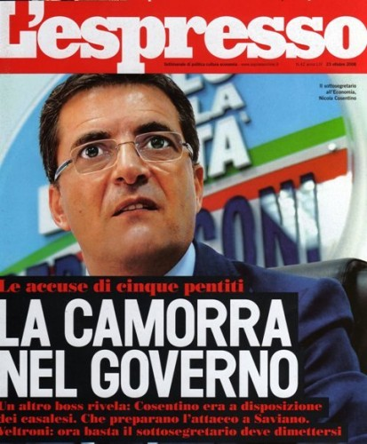 camorra cosentino1 413x500 Nicola Cosentino e lipocrisia dei leghisti