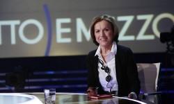 """La Fornero annuncia: """"la riforma del mercato del lavoro entro fine marzo"""""""