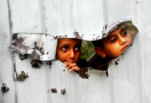 Il 2012 migliore del 2011? Le guerre dei prossimi 12 mesi