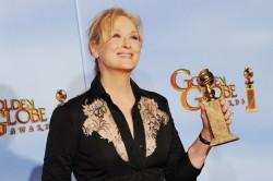 Golden Globe, tra tradizione e conferme