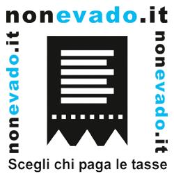 """""""Non evado.it"""", il sito per chi paga le tasse"""