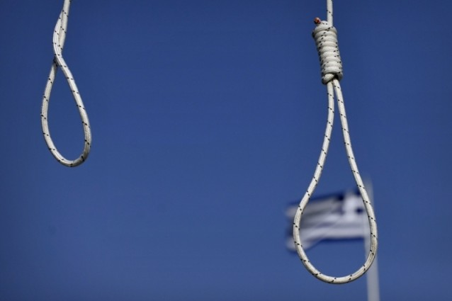 La lunga agonia della pena di morte negli States