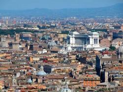 A Roma il Gotha del crimine non paga la crisi