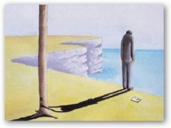 I cittadini suicidi e l'arrocco della politica