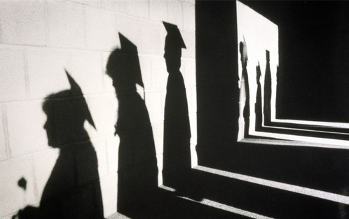 universita-prestigio-laurea