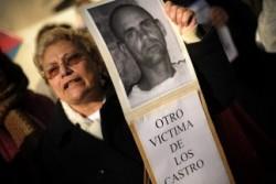 A Cuba si muore per i diritti umani, ancora una vittima dello sciopero della fame