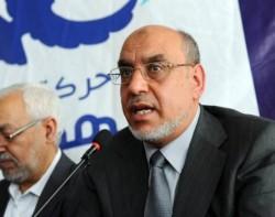 """Tunisia: """"La paura di governare delude il popolo"""""""