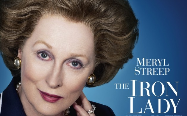 La Thatcher di ferro, storia di una donna che conquistò il potere