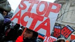 ACTA, come funzionerà il nuovo bavaglio al web