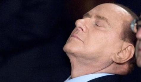 Processo Mills, Berlusconi è salvo. Ecco la lettura della sentenza