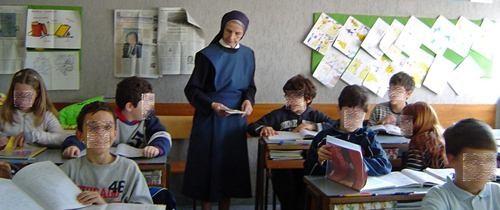 Perché le scuole cattoliche non possono non dirsi enti commerciali