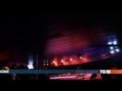 Video esclusivo della Costa Concordia poco dopo l'impatto, caos in plancia