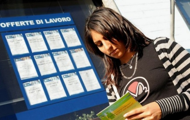 Precari e contenti: in Danimarca i giovani lavorano. Grazie alla Flexsecurity