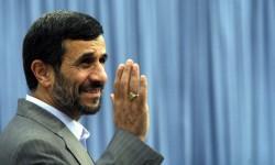 """L'Iran """"chiude"""" i provider di posta, ma le autorità negano"""