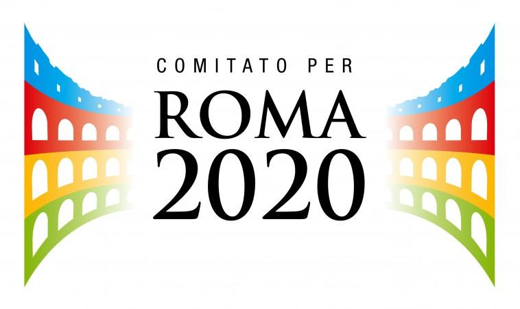 """Monti dice """"no"""" a Roma2020, a bocca asciutta costruttori, politici e imprenditori"""