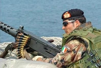 Marò arrestati, tra India e Italia è gelo. A rischio ottimi rapporti commerciali