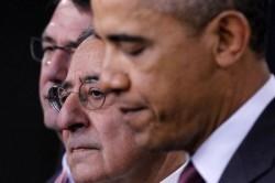 """""""Gli americani via dall'Afghanistan entro il 2013"""""""