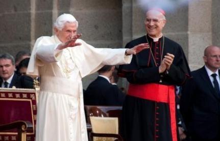 Tra faide e vendette, il Vaticano dà la caccia alle talpe