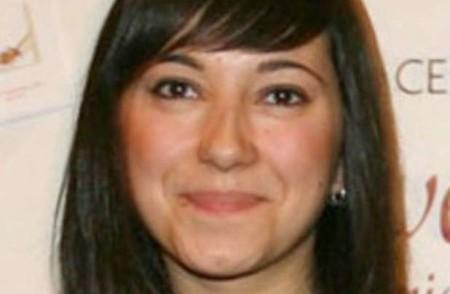 Geppi Cucciari ricorda la vicenda di Rossella Urru, un sequestro dimenticato – VIDEO