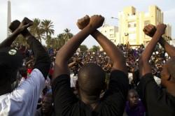 """Elezioni in Senegal: sarà la """"primavera sub-sahariana""""?"""