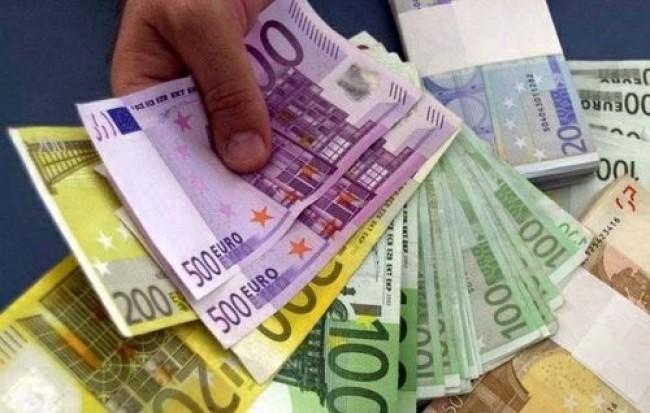 Gli stipendi italiani? Tra i più bassi d'Europa