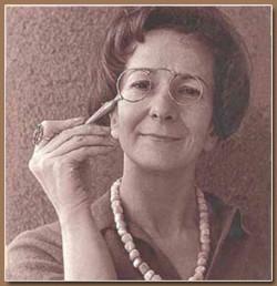La poesia dal silenzio di Wislawa Szymborska