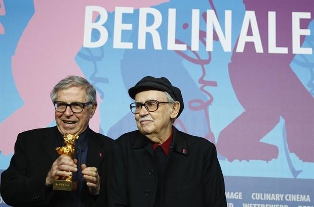 Retrospettiva sulla Berlinale