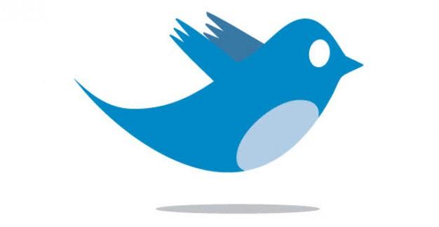 Twitter e quei cinguettii che fanno paura ai grandi media