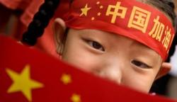 La Cina rischia di implodere, la previsione della Banca Mondiale