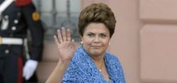 Il Brasile mette la freccia, è la sesta economia del mondo