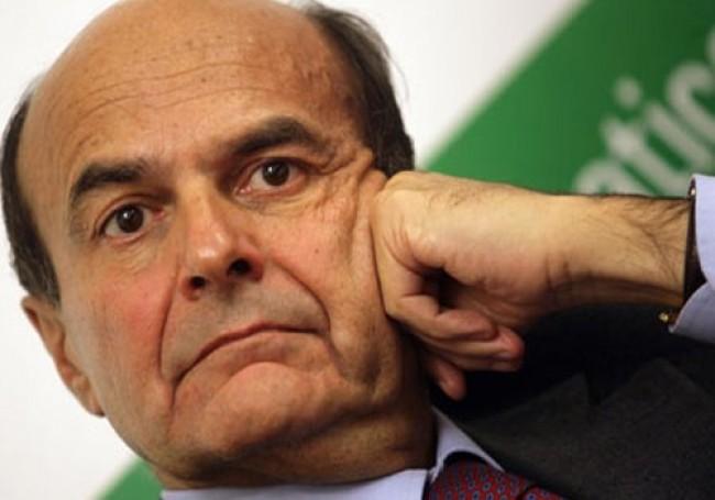 L'Italia dei brogli e dei Laqualunque. Palermo sembra la Mosca di Putin