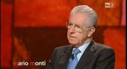 L'accordo segreto tra Monti e il Pd sulla RAI