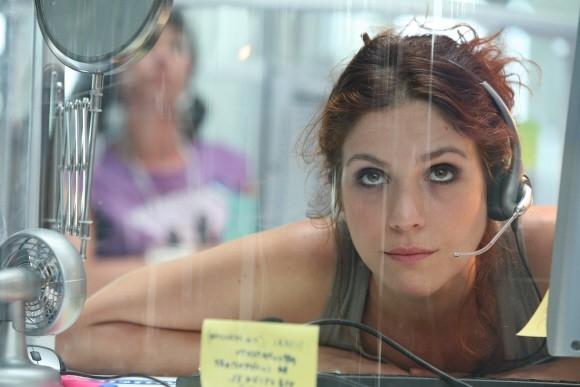 Lavorare per 2 euro l'ora, lo scandalo di un call center siciliano