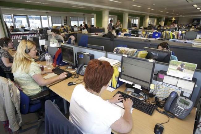 Interinali sottocosto, la speculazione di aziende e agenzie del lavoro