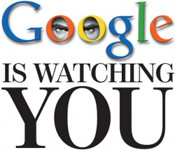 Google cambia policy. E la privacy?