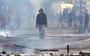 """No Tav, Indignados e """"studenti"""". Le """"rivoluzioni"""" senza idee"""