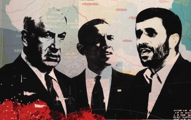 """Obama, """"Pronti a fermare Teheran anche con le armi"""""""
