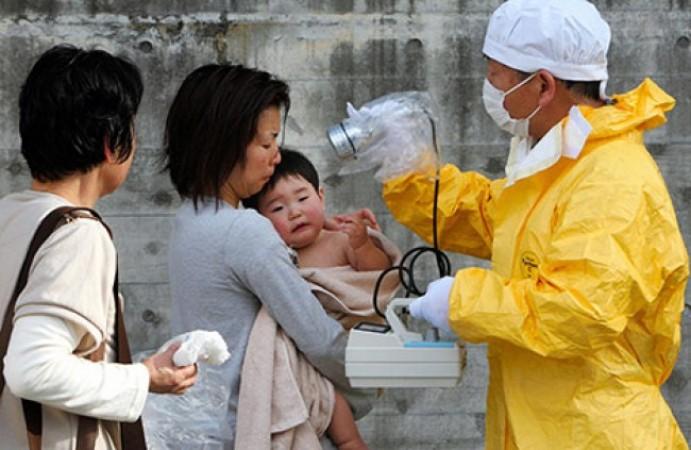 Fukushima, un anno dopo. Addio al nucleare tra ricostruzione e radioattività