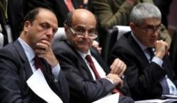 Via alla riforma elettorale, Bersani scongiura il crac del Pd. Ecco la bozza d'intesa