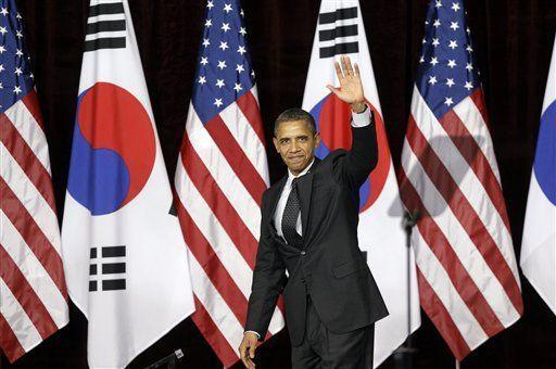 Obama e la speranza (vana) di un mondo senza nucleare