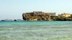 Il 41 bis e il possibile ritorno alle carceri di Pianosa e dell'Asinara