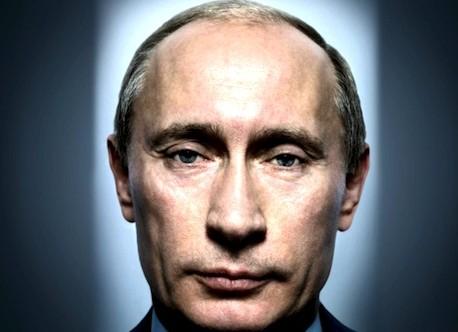 Russia, una webcam testimonia i brogli elettorali – video
