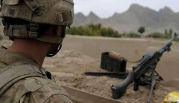 Strage in Afghanistan, se la psicosi del soldato Usa ha la meglio